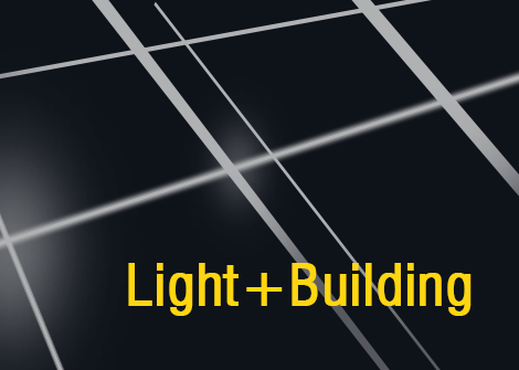 iRidium mobile team at Light +Building 30.03-4.04.2014,  Frankfurt