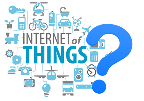 """Internet of Things  in Automation Projects"" Poll Results"